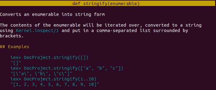 doc_project_stringify